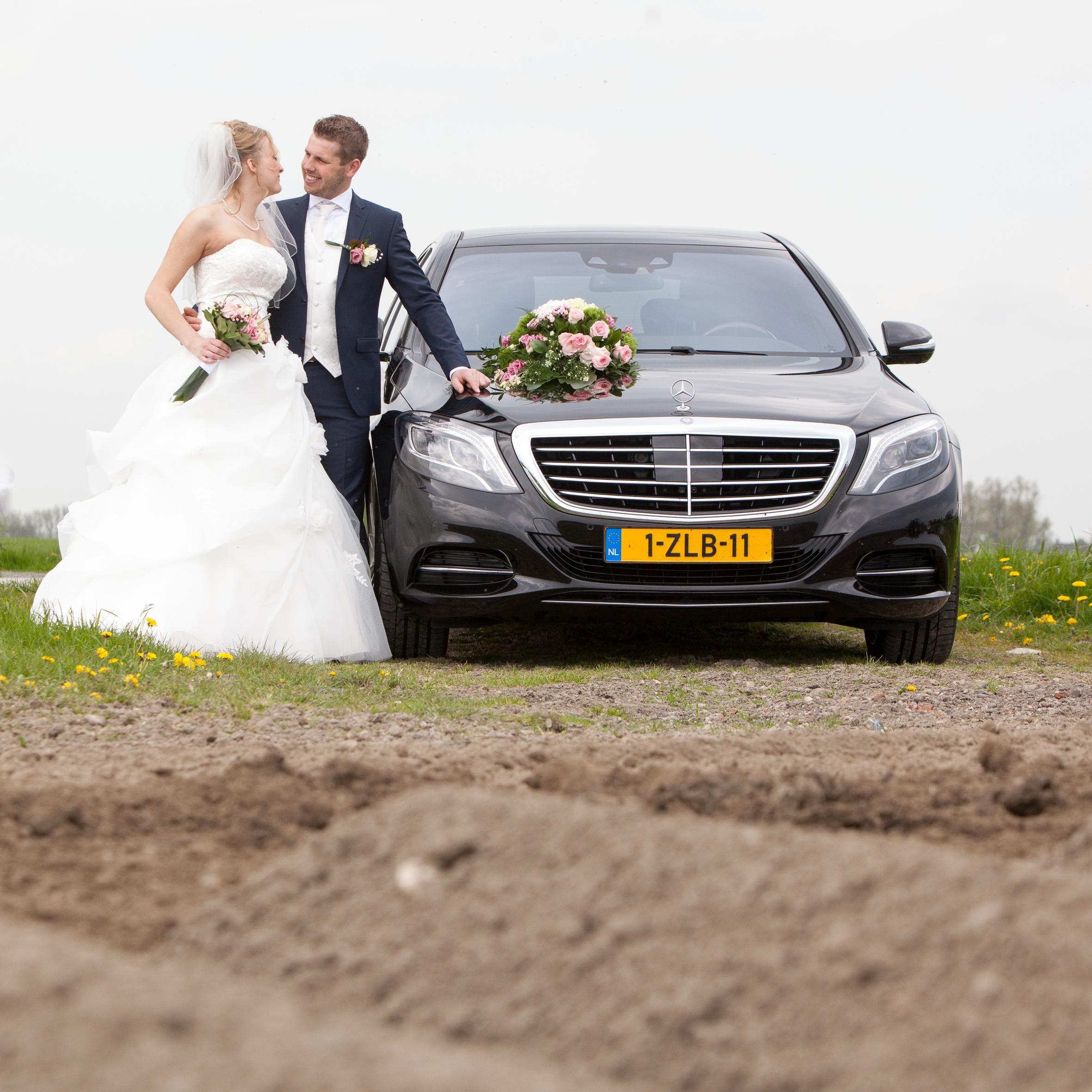 m-en-f-trouwen-142