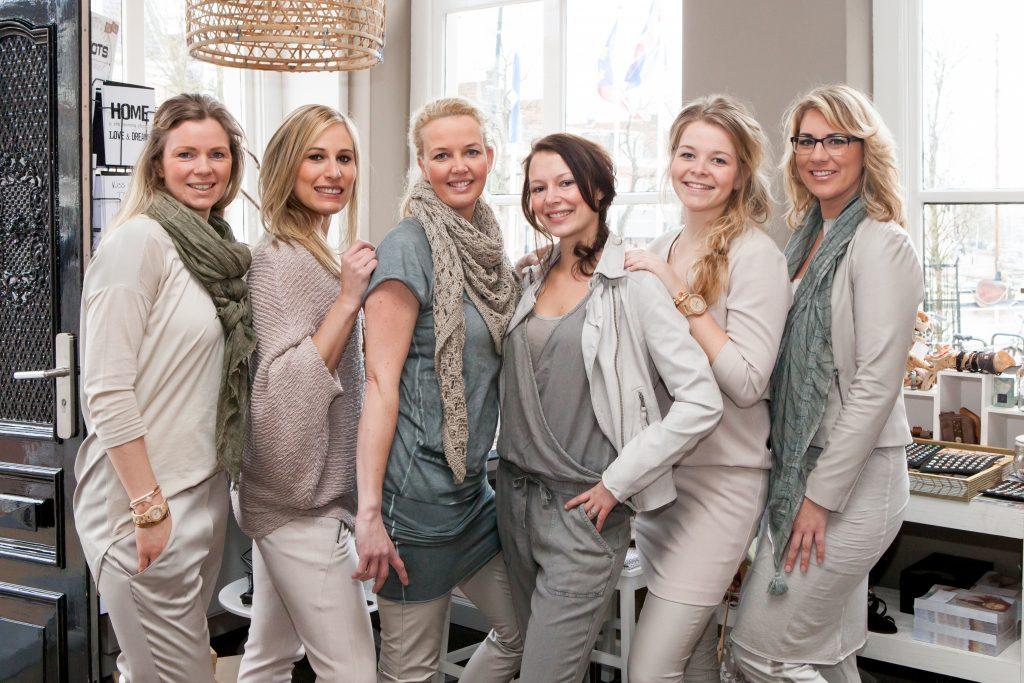 Trouwen, Dokkum, portretten, Fotograaf Friesland, bruidsreportages, websites