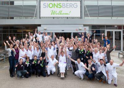 sionsberg-welkom-1