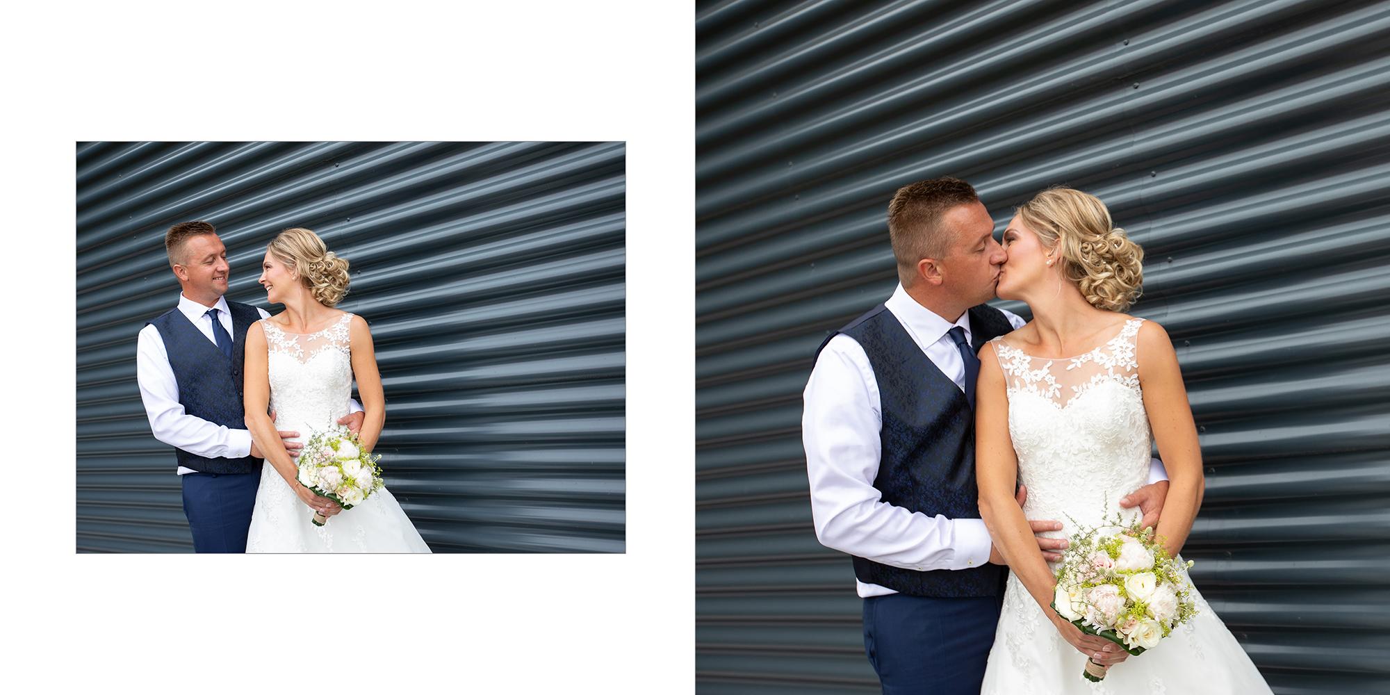trouwen fotograaf 4